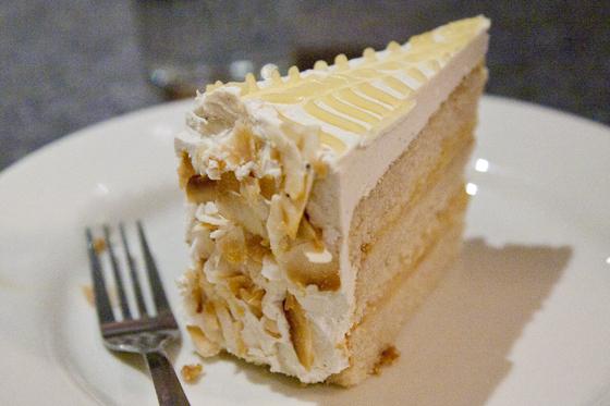 vegan_coconut_citrus_cake