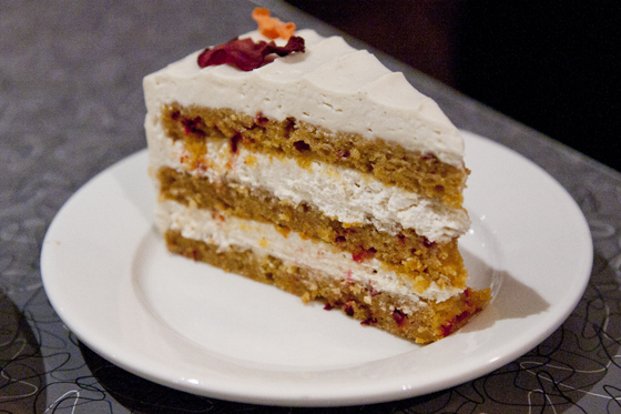 vegan_sweet_potato_carrot_cake