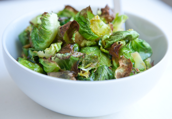 crispy_brussels_sprouts