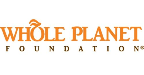 whole-planet-foundation